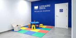 ludoteca-academia-lezkairu-educa-pamplona