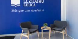 academia-lezkairu-educa-pamplona